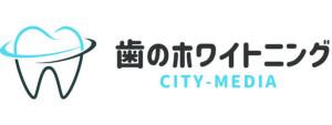 logo-687x261