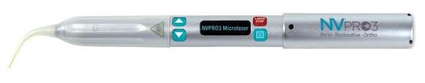 nv-pro3-microlaser-zlr3003-web